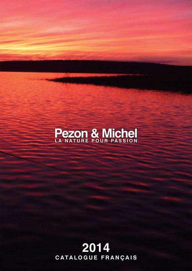 2014_PEZON_FR-1