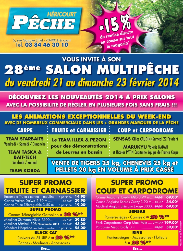PECHE_TRACT.indd